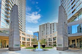 Photo 24: 1801 2191 Yonge Street in Toronto: Mount Pleasant West Condo for sale (Toronto C10)  : MLS®# C5375098