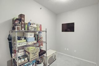 Photo 18: 1319 2395 Eversyde Avenue SW in Calgary: Evergreen Apartment for sale : MLS®# A1117927
