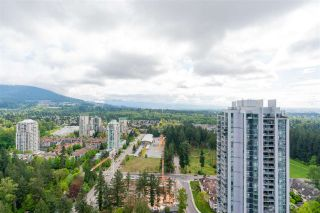 "Photo 20: 4108 1188 PINETREE Way in Coquitlam: North Coquitlam Condo for sale in ""M3"" : MLS®# R2576046"
