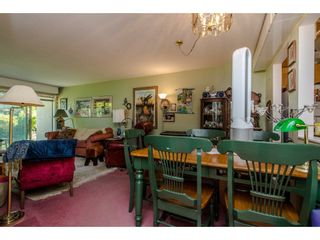 "Photo 8: 104 7500 COLUMBIA Street in Mission: Mission BC Condo for sale in ""Edwards Estates"" : MLS®# R2199641"