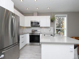 Photo 10: 201 1460 Pandora Ave in : Vi Fernwood Condo for sale (Victoria)  : MLS®# 862334