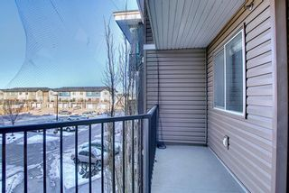 Photo 18: 318 355 Taralake Way NE in Calgary: Taradale Apartment for sale : MLS®# A1060630