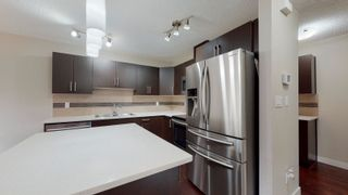 Photo 12: 29 2004 TRUMPETER Way in Edmonton: Zone 59 Townhouse for sale : MLS®# E4255315