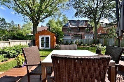 Photo 18: Photos: 66 Coldstream Avenue in Toronto: Lawrence Park South House (2-Storey) for sale (Toronto C04)  : MLS®# C4272740