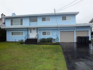 Photo 2: 340 3RD Avenue in Hope: Hope Center House for sale : MLS®# R2523884