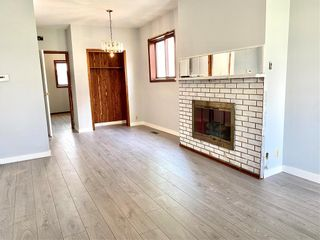 Photo 3: 714 Pritchard Avenue in Winnipeg: North End Residential for sale (4A)  : MLS®# 202123222