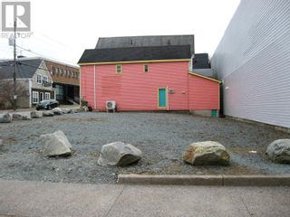 Photo 6: Lot Market Street in Liverpool: Vacant Land for sale : MLS®# 202106689