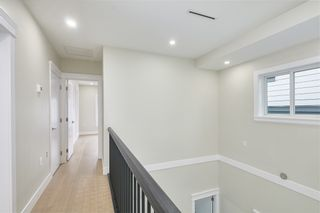 Photo 18: 7855 GILLEY Avenue in Burnaby: South Slope House for sale (Burnaby South)  : MLS®# R2557316
