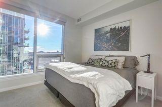 Photo 11: 1104 1320 1 Street SE in Calgary: Beltline Apartment for sale : MLS®# C4278714