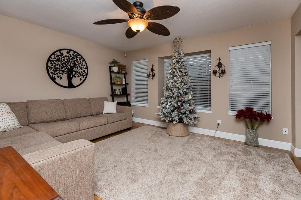 Photo 13: Photos: 11494 207 Street in Maple Ridge: Southwest Maple Ridge House for sale : MLS®# R2522795