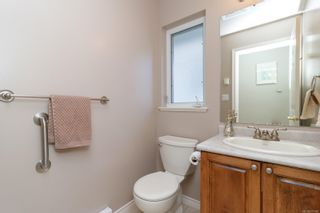 Photo 15: 3555 S Arbutus Dr in : ML Cobble Hill House for sale (Malahat & Area)  : MLS®# 870800
