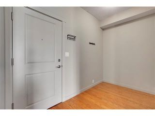 Photo 3: 4403 5605 HENWOOD Street SW in Calgary: Garrison Green Condo for sale : MLS®# C4090852