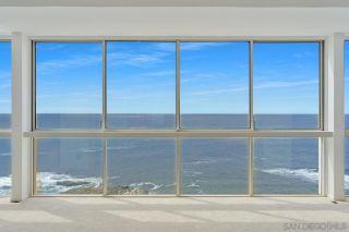Photo 4: LA JOLLA Condo for sale : 4 bedrooms : 939 Coast Blvd #6BC