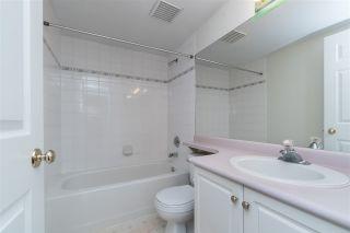 Photo 15: 103 7554 BRISKHAM Street in Mission: Mission BC Condo for sale : MLS®# R2534660