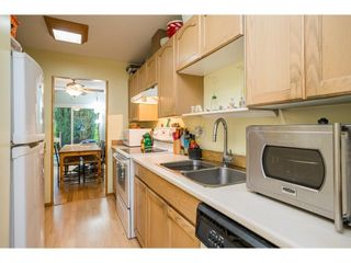 """Photo 14: 46 8863 216 Street in Langley: Walnut Grove Townhouse for sale in """"Emerald Estates"""" : MLS®# R2574730"""