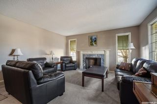 Photo 9: 1 Turnbull Place in Regina: Hillsdale Residential for sale : MLS®# SK849372