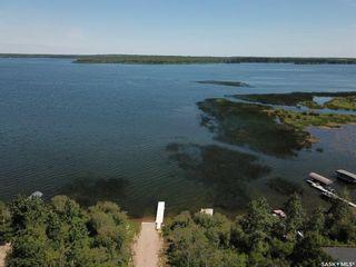Photo 18: Lot 3 Blk 3 Ravine Rd, Aspen Ridge Estates in Big Shell: Lot/Land for sale : MLS®# SK852679