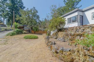 Photo 58: 1099 Jasmine Ave in : SW Strawberry Vale House for sale (Saanich West)  : MLS®# 883448