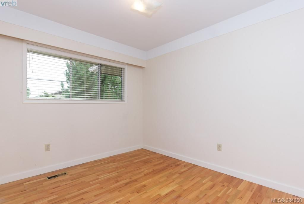 Photo 13: Photos: 2048 Melville Dr in SAANICHTON: Si Sidney North-East House for sale (Sidney)  : MLS®# 772514