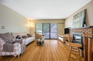 Photo 3: 5255 EARLES Street in Vancouver: Collingwood VE House for sale (Vancouver East)  : MLS®# R2590736