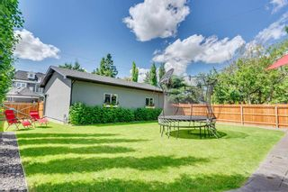 Photo 48: 1315 20 Street NW in Calgary: Hounsfield Heights/Briar Hill Detached for sale : MLS®# A1056774