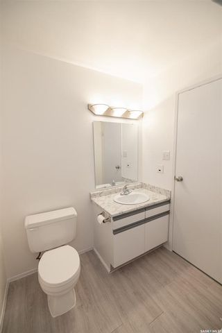 Photo 12: 1910 McKercher Drive in Saskatoon: Lakeview SA Residential for sale : MLS®# SK859303