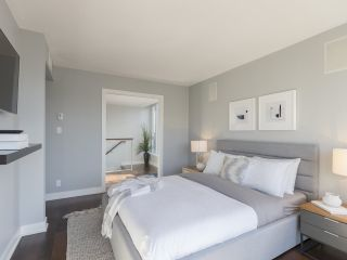 """Photo 31: 2001 1055 RICHARDS Street in Vancouver: Downtown VW Condo for sale in """"Donovan"""" (Vancouver West)  : MLS®# R2555936"""
