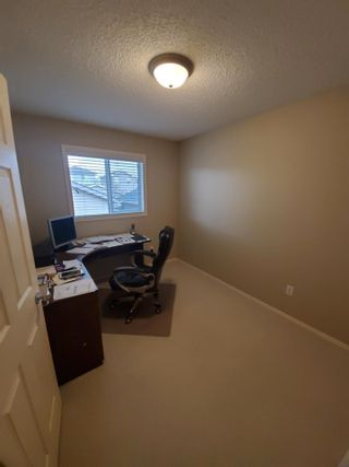 Photo 13: 140 Brintnell Boulevard in Edmonton: Zone 03 House for sale : MLS®# E4243716