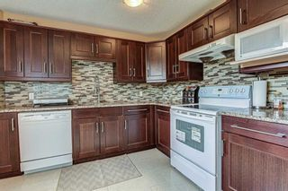Photo 2: 272 Millcrest Way SW in Calgary: Millrise Detached for sale : MLS®# A1107153