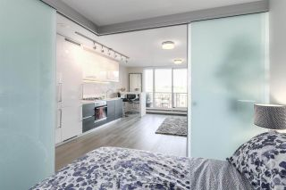 """Photo 9: 711 189 KEEFER Street in Vancouver: Downtown VE Condo for sale in """"KEEFER BLOCK"""" (Vancouver East)  : MLS®# R2217434"""