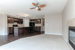 Photo 6: 178 Morningside Circle SW: Airdrie Detached for sale : MLS®# A1127852
