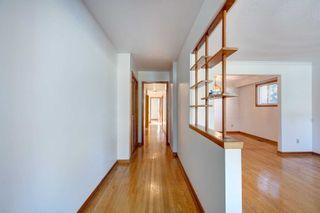 Photo 2: 62 Edmonton Road in Toronto: Pleasant View House (Bungalow) for sale (Toronto C15)  : MLS®# C4991814