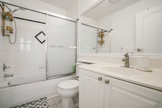 "Photo 26: 87 22888 WINDSOR Court in Richmond: Hamilton RI Townhouse for sale in ""WINDSOR GARDEN"" : MLS®# R2600528"