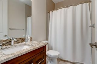 Photo 34: 124 Panatella Rise NW in Calgary: Panorama Hills Detached for sale : MLS®# A1137542