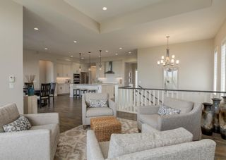 Photo 4: 29 Artesia Pointe: Heritage Pointe Detached for sale : MLS®# A1118382