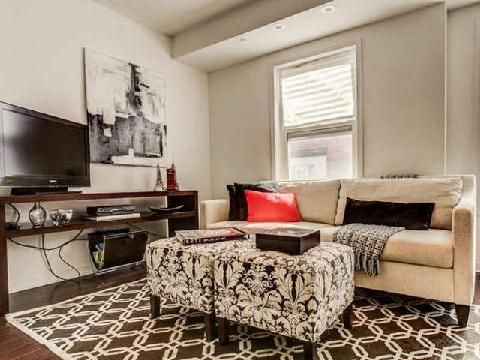 Main Photo: 75 23 Frances Loring Lane in Toronto: South Riverdale Condo for sale (Toronto E01)  : MLS®# E2904508