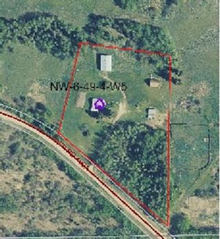 Photo 19: 4524 Twp Rd 490A: Rural Brazeau County House for sale : MLS®# E4254590