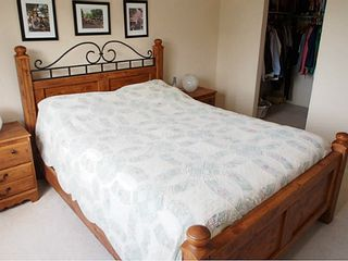 """Photo 10: 106 131 W 4TH Street in North Vancouver: Lower Lonsdale Condo for sale in """"NOTTINGHAM PLACE"""" : MLS®# V1069203"""