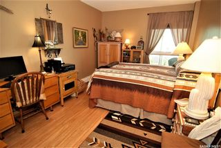Photo 15: 401 303 5th Avenue North in Saskatoon: Central Business District Residential for sale : MLS®# SK871245