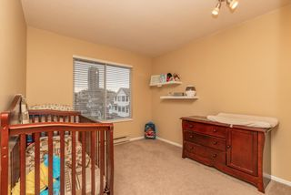 Photo 17: 3 7955 122 Street in Surrey: West Newton Townhouse for sale : MLS®# R2565024