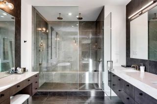 Photo 28: 10232 130 Street in Edmonton: Zone 11 House for sale : MLS®# E4223448