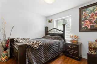 Photo 17: 32625 14 Avenue in Mission: Mission BC House for sale : MLS®# R2616067