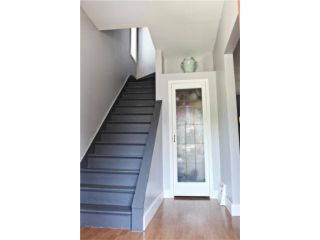 Photo 13: 345 Chalmers Avenue in WINNIPEG: East Kildonan Residential for sale (North East Winnipeg)  : MLS®# 1009928