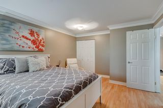 Photo 20: 2135 70 Glamis Drive SW in Calgary: Glamorgan Apartment for sale : MLS®# A1118872