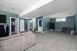Photo 27: 900 4th Street South in Martensville: Residential for sale : MLS®# SK858827