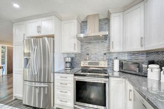 Photo 8: 79 Rundlefield Close NE in Calgary: Rundle Detached for sale : MLS®# A1040501