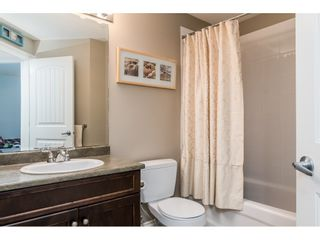 """Photo 18: 6918 179A Street in Surrey: Cloverdale BC Condo for sale in """"The Terraces at Provinceton"""" (Cloverdale)  : MLS®# R2344158"""