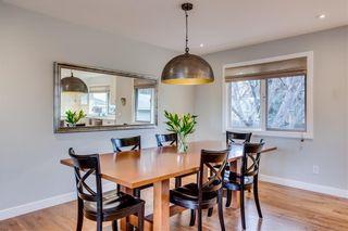 Photo 13: 7319 KEEWATIN Street SW in Calgary: Kelvin Grove Detached for sale : MLS®# C4276141
