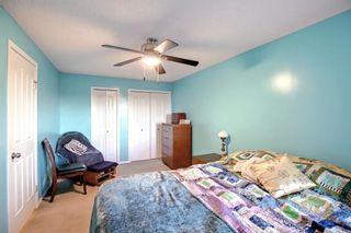 Photo 22: 1311 505 Railway Street: Cochrane Apartment for sale : MLS®# A1151672