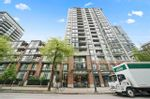 """Main Photo: 701 1082 SEYMOUR Street in Vancouver: Downtown VW Condo for sale in """"Freesia"""" (Vancouver West)  : MLS®# R2575077"""